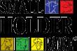 Smallholder Range logo